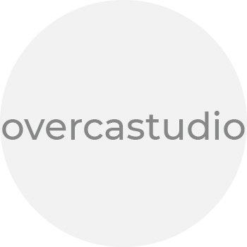 OVERCASTUDIO
